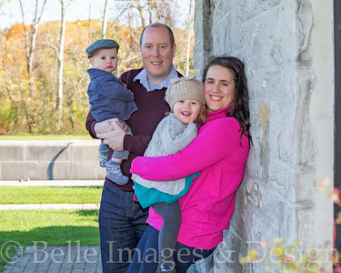 Karen Bell Catherine&Eric 2017  5671-