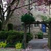 Bakewell UK