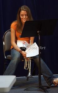 Courtney Bargaier  132