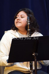 Emily Ortiz  136