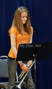 Courtney Bargaier  129