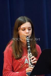 Brittney Barganier  151