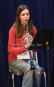 Brittney Barganier  152