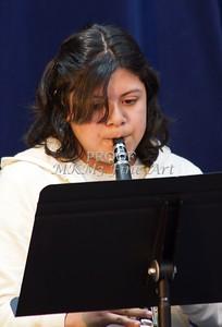 Emily Ortiz  135