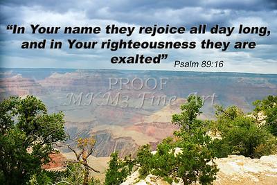 Psalm_89_16 1033.02