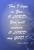 Psalm 38_15_I_Hope_in_the_LORD_1037.02