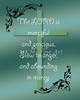 Psalm 103 8 _1003