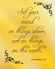 Colossians_3_2_1005.02