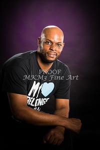 001 Jermarcus Walker, Coach, co-Owner