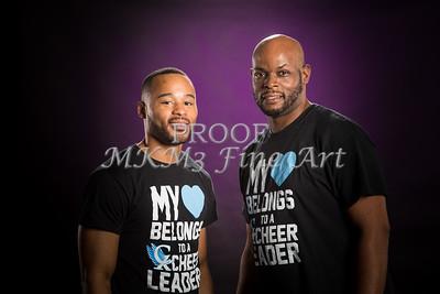 005 004 Jamar McGowen and Jermarcus Walker