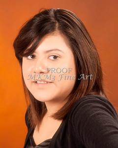 Emily Ortiz  066897