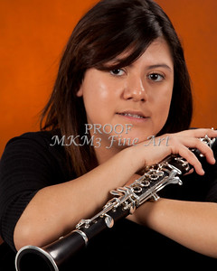 Emily Ortiz  066904