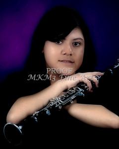 Emily Ortiz  066912