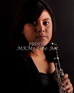Emily Ortiz  066902