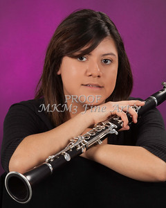 Emily Ortiz  066906