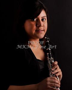 Emily Ortiz  066909