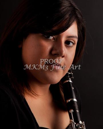 Emily Ortiz  066905