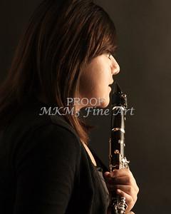 Emily Ortiz  066890