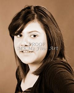 Emily Ortiz  066892