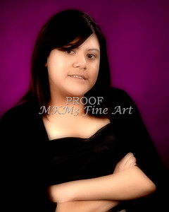 Emily Ortiz  066908
