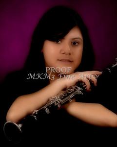 Emily Ortiz  066891