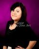 Emily Ortiz  066895