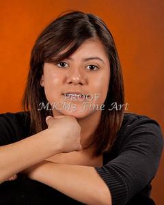 Emily Ortiz  066900