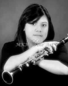 Emily Ortiz  066911