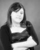 Emily Ortiz  066894