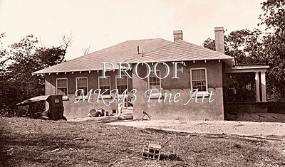 Photo From Athens Pottery History Photograph or picture from the collection of Mac K Miller III from M K (Buddy) Miller Jr. that concern both the Miller family and the Athens Pottery in Athens, Texas. Keywords associated with these photographs are:  Buddy Miller, M K Miller Jr, Mac Miller, M K Miller III, Mac K Miller III, Athens, Texas, Athens pottery, pottery, photographs, pictures, prints, art prints, Henderson County,