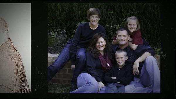 Hudson Family 2012 copy