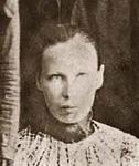Smith Pettigrew: Momma (Grannie Peggie)