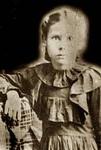 Smith Pettigrew: Aunt Bernice