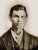 Smith Pettigrew: Uncle Ollie