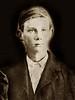 Smith Pettigrew: Uncle Johnnie
