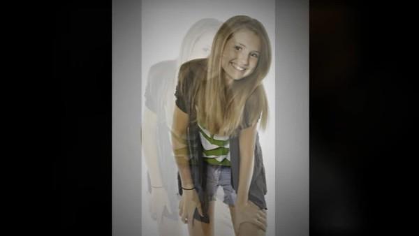 Riley Colley 2011_2
