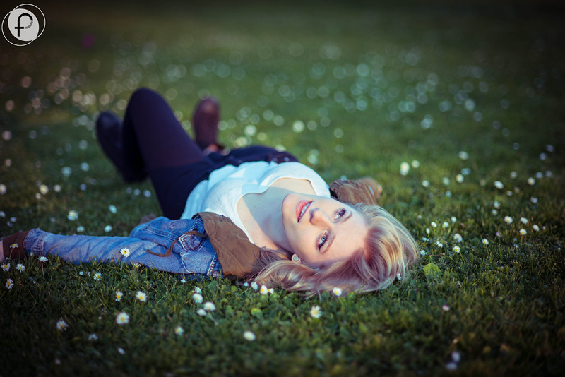 "Stewart Tomassian - <a href=""http://www.factualphotography.com"">Factual Photography</a> <br> Subject - Allie Proctor"