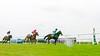 Charles Owen Pony Race, 148cm & Under 1m 1f