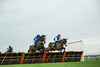 Aintree Becher Chase Day 2014
