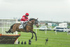 Aintree Grand National Meeting 2014 Day 2 Saturday 5h April