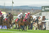 Aintree Grand National Meeting 2014 Day 2 Friday 4th April