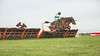 Aintree May Evening Meeting; Friday 16th May 2014