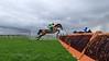 Aintree: Becher Chase Day 9th December 2017