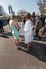 Aintree: Randox Health Grand National Festival 2017: Grand National Day – Saturday 8April