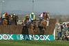 Aintree: Randox Health Grand National Festival 2017: Grand National Day – Saturday 8 April