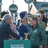 Randox Health Grand National Handicap Chase (Grade 3) (Class 1)