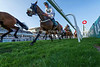 Pinsent Masons Handicap Hurdle (Conditional Jockeys' And Amateur Riders' Race) (Class 2)