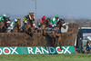 Betway Handicap Chase (Grade 3) (Class 1)