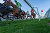 Pinsent Masons Handicap Hurdle (Conditional Jockeys' And Amateur Riders' Race) (Class 2)