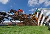 Betway Mersey Novices' Hurdle (Grade 1) (Class 1)